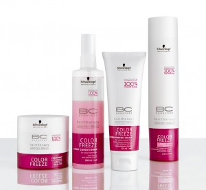 Schwarzkopf-Professional-BC-Color-Freeze
